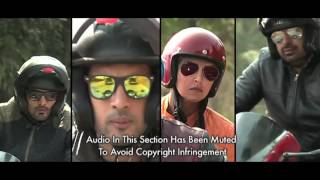 Roadies X2 - Journey - Episode 13 - Full Episode