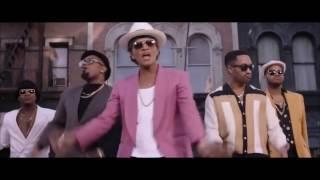 ¿Bruno Mars plagió a Charly?