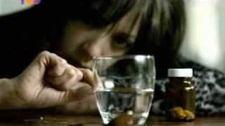 Mujeres Asesinas 2 - 1-C Clara, Fantasiosa