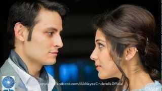 Aik Nayee Cinderella OST Title Song - Yaar-e-man [Darbari] Javed Bashir - GeoTv Drama
