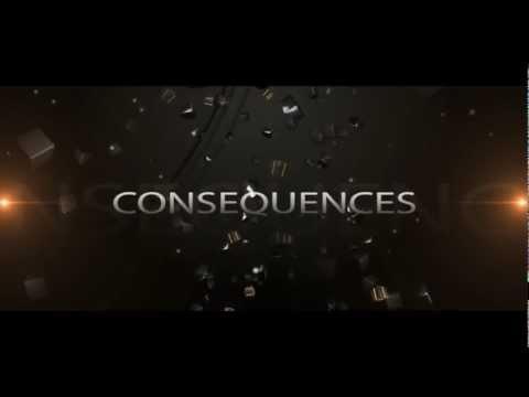 The Vox Web Series Trailer