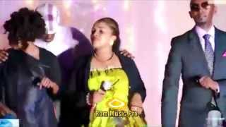 RAHMA ROSE 2014 DIGTOOR OFFICIAL VIDEO