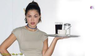 10 اسرار وحيل يستخدمها النادلون في المطاعم لخداعك