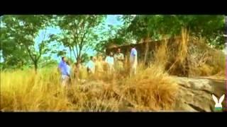 Parudeesa Movie - Teaser 2 || Muyal Media