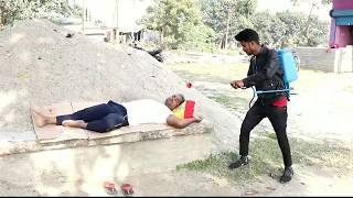 Best Entertainment😂😂Videos ( Part-3 ) 2018 || Bindas fun ||