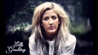 Ellie Goulding - Beating Heart (Distant Light Remix) [Free Download]