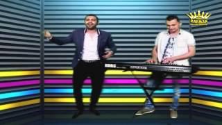 Ervin Opa Opa (Official Video) 2014 ByRahmanProduction