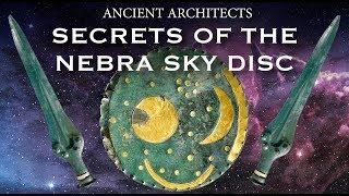 Secrets of the Nebra Sky Disc | Ancient Architects
