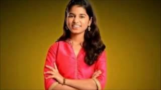 Maithili Thakur Tribute to School ! Rising Star
