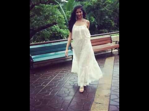 Mahima kottary..@model