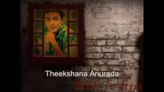Asoka Jayawardena & Theekshana Anurada (Mage Langata Wee)