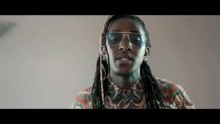 Okey  Hummer Hummer  New Ugandan Music 2017 HD Sandrigo Promotar