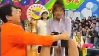[Japan]  Japan Adult TV Game Show 13