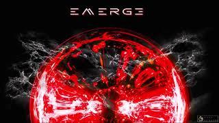Emerge - Watch Me Bleed
