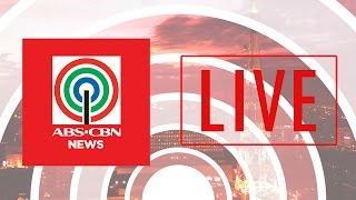 LIVE NOW: President Duterte leads oath-taking of PNP officials