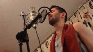 Tu Zaroori (Cover) - SHYAM | ZiD | Sunidhi Chauhan, Sharib-Toshi