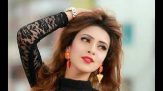 জনপ্রিয় অভিনেত্রী বিদ্যা সিনহা মিমের শিক্ষাজীবন | Actress Bidya Sinha Mim | Bangla News Today