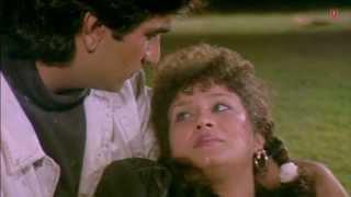 Aaja Meri Jaan Movie | Krishan Kumar, Tanya Singh, Shammi Kapoor | Part - 5/5