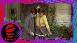 Malizia Bici da uomo Man's bike
