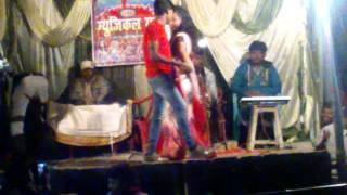 images Bin Sajni Ke Jiban
