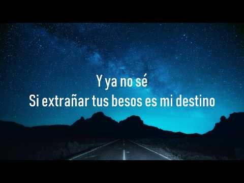 🎵 Fonseca 1001 Noches Letra