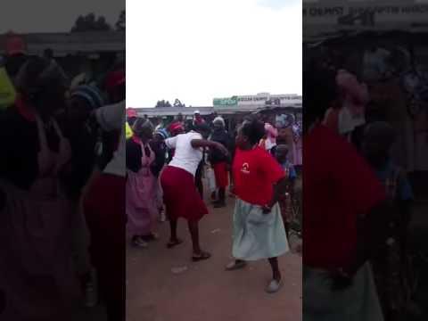 Xxx Mp4 Bomet County Jubilee Song Kiwole 3gp Sex