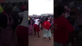 Bomet county jubilee song