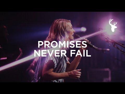 Xxx Mp4 Promises Never Fail Emmy Rose Bethel Music Worship 3gp Sex