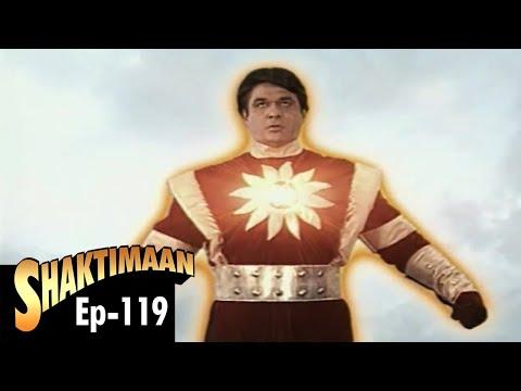 Xxx Mp4 Shaktimaan Episode 119 3gp Sex