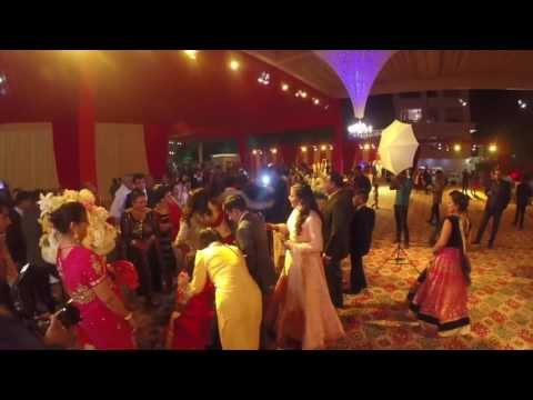 Xxx Mp4 Surprising Parents On Cousin S Marriage Punjabi Guy Video AMAZING INDIA TRIP Travel 2016 3gp Sex