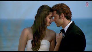 Dheere Dheere se 1080p Full HD FULL VIDEO SONG  Yo Yo Honey Singh, Hritik Roshan , Sonam Kapoor