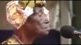 اجمل اغنية افريقية .. الطشه مالتهم ههههه