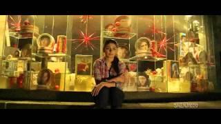 Naina | Jatt And Juliet 2 | HD Original and Clear