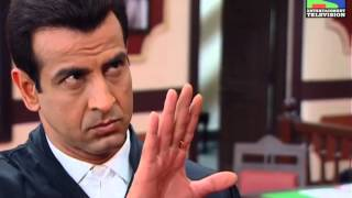 Maut Ki Guhaar Part - 02 - Episode 214 - 14th April 2013