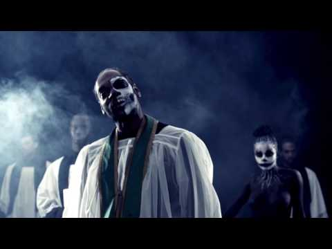 Snoop Dogg Legend Official Music Video