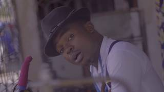 Aslay - Likizo  (Official Video)