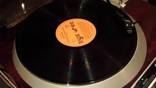 Koto - Dragon's Legend (1988) vinyl