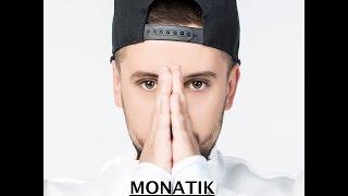 Monatik ещё один скачать