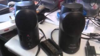 wifi speakers demo.mp4