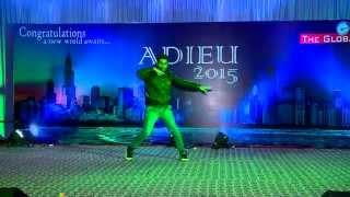 Rooh Dance Paradise   Zindagi Aa Raha Hu Mein   For Choreography Contact - 9039541213