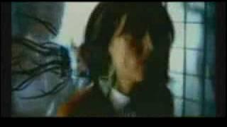 Fey Barco A Venus Instrumental Vídeo Oficial