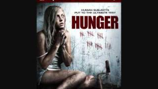 Hunger review