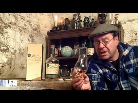 Xxx Mp4 Ralfy Review 697 Glen Garioch 12yo 48 Vol 3gp Sex