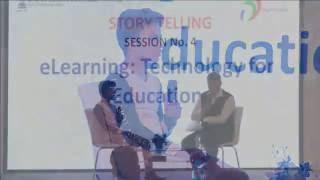 Success Story: Rittik Vishwakarma