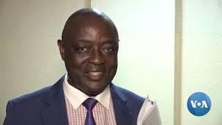 Uganda Seeks to Regulate Lucrative Fish Maw Trade