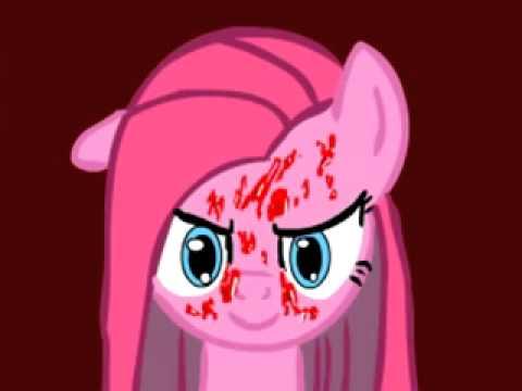 Xxx Mp4 My Litle Poni Quot Pinki Cupcakes Quot 3gp Sex