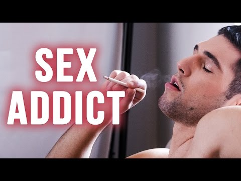 15 Confessions From Sex Addicts