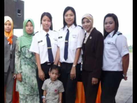 Xxx Mp4 First Burmese Women Pilots Take To The Sky 3gp Sex