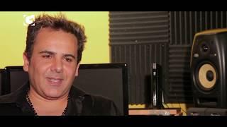 گفتگو با شوبرت آواکیان٬ یکی از تاثیرگذار تیرین آهنگسازان ایران