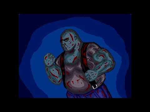 Xxx Mp4 OpenBoR Games Streets Of Rage Zombies 2017 ALL ENDINGS EXTRA ROUTES 3gp Sex